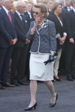 queen-sonja-of-norway (12)