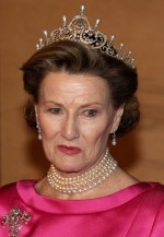queen-sonja-of-norway (14)