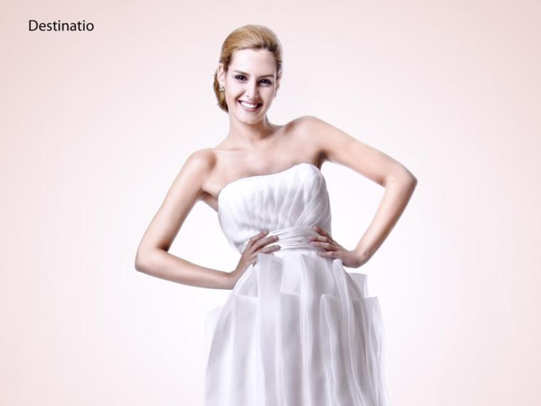 Vestido_noiva_Destinatio_z[1]_992x744