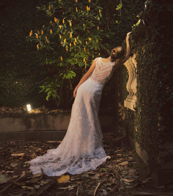 wedding-gowns-danielle-benicio-2013 (9)