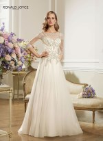 joyce-2014-spring-wedding-dress (1)
