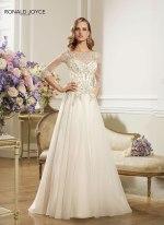joyce-2014-spring-wedding-dress (1)