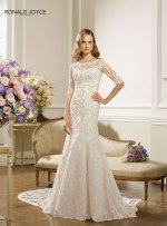 joyce-2014-spring-wedding-dress (10)