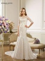 joyce-2014-spring-wedding-dress (10)