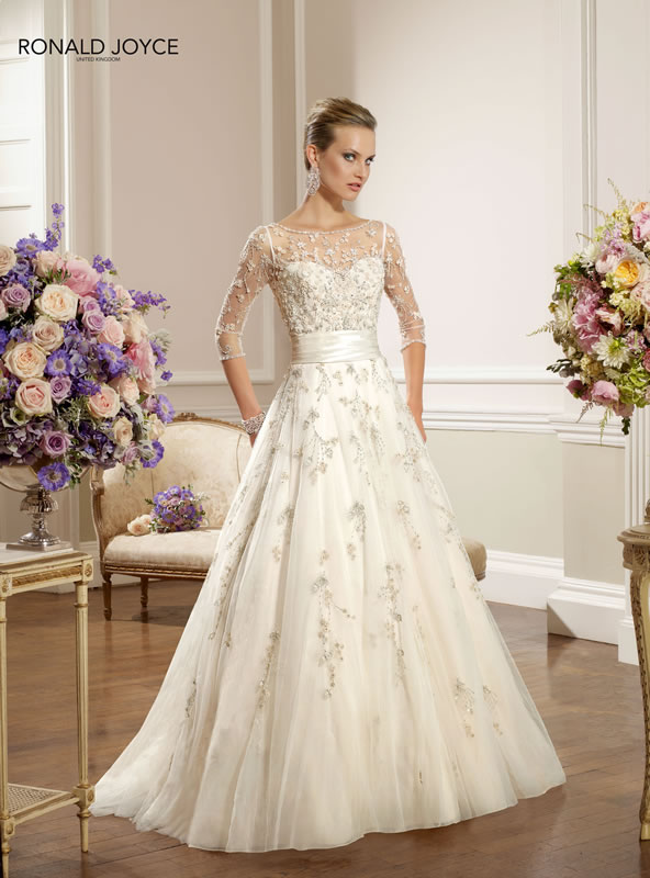 joyce-2014-spring-wedding-dress (11)