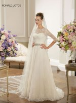 joyce-2014-spring-wedding-dress (12)