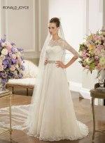 joyce-2014-spring-wedding-dress (12)