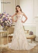 joyce-2014-spring-wedding-dress (2)