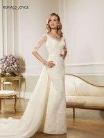 joyce-2014-spring-wedding-dress (3)