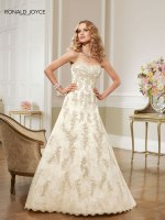 joyce-2014-spring-wedding-dress (4)