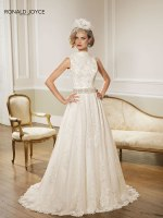 joyce-2014-spring-wedding-dress (5)