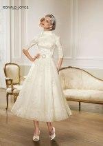joyce-2014-spring-wedding-dress (6)