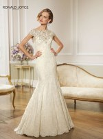 joyce-2014-spring-wedding-dress (7)