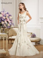 joyce-2014-spring-wedding-dress (8)