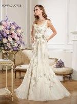 joyce-2014-spring-wedding-dress (8)