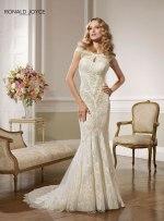 joyce-2014-spring-wedding-dress (9)