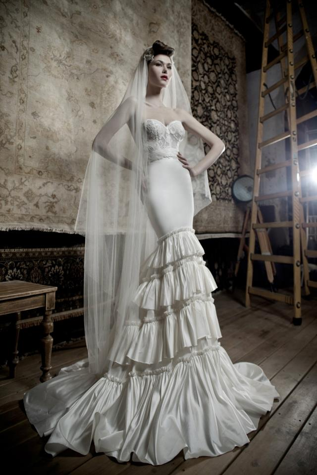 lili hod bridal collection (12)