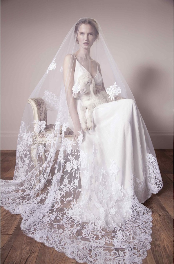 lili hod bridal collection (30)