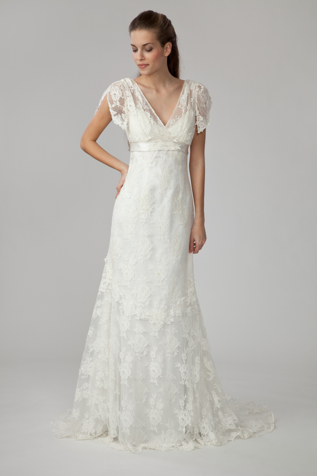 mirror mirror bridal dresses 14