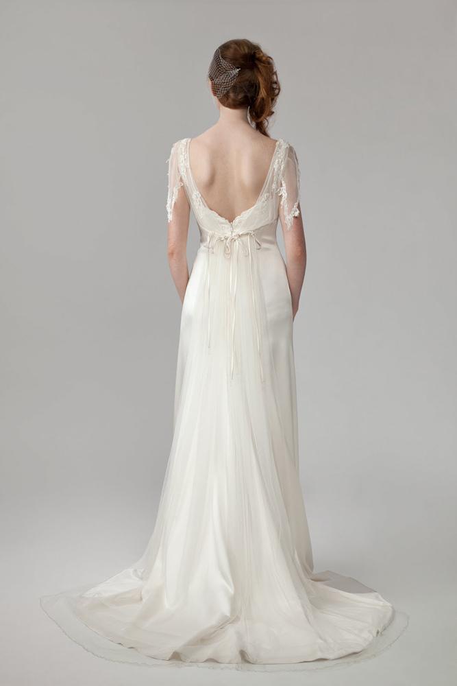 2014 spring bridal collection mirror mirror bridal dresses 4