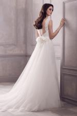 paloma-blanca--gown-4402--alt_0[1]
