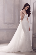 paloma-blanca--gown-4402--front_0[1]