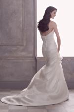 paloma-blanca--gown-4403--alt_0[1]