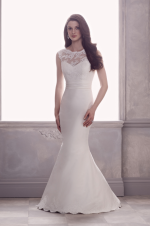 paloma-blanca--gown-4404--front_0[1]