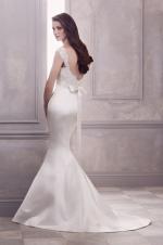 paloma-blanca--gown-4406--alt_0[1]