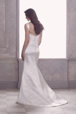 paloma-blanca--gown-4407--alt_0[1]
