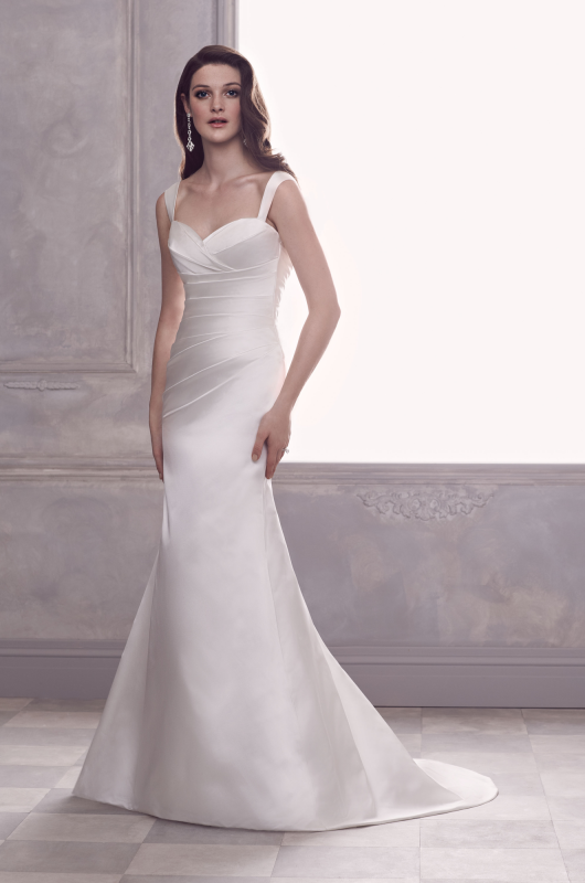 paloma-blanca--gown-4407--front_0[1]
