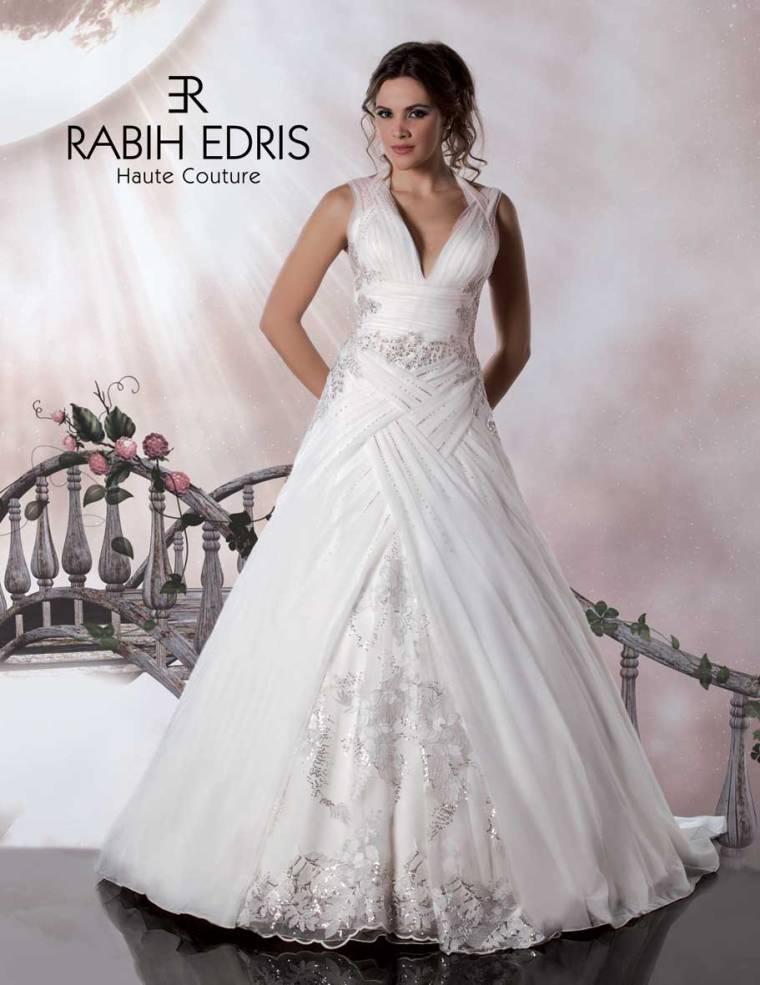 RABIH-6415[1]