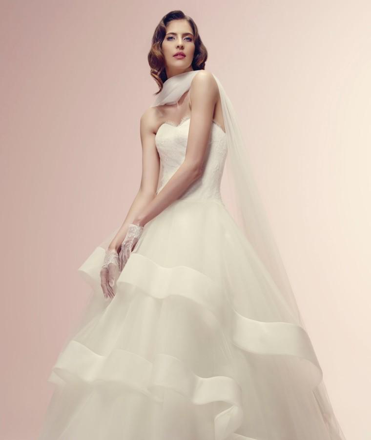 rinaudo_2014_bridal_collection (35)