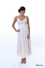 candida allison wedding gowns (1)