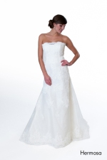candida allison wedding gowns (10)