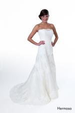 candida allison wedding gowns (11)
