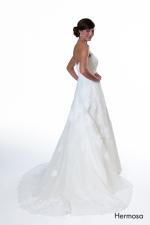 candida allison wedding gowns (12)