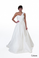 candida allison wedding gowns (13)