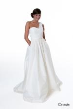 candida allison wedding gowns (14)