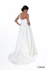 candida allison wedding gowns (15)