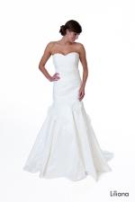 candida allison wedding gowns (16)
