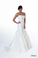 candida allison wedding gowns (17)