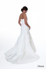 candida allison wedding gowns (18)
