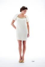 candida allison wedding gowns (19)