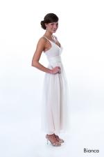 candida allison wedding gowns (2)