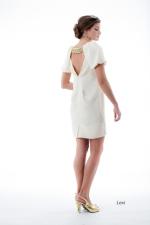 candida allison wedding gowns (20)