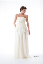 candida allison wedding gowns (21)