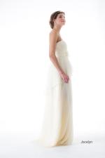 candida allison wedding gowns (22)
