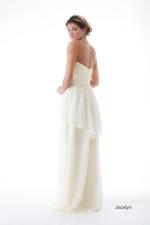 candida allison wedding gowns (23)