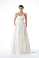 candida allison wedding gowns (24)
